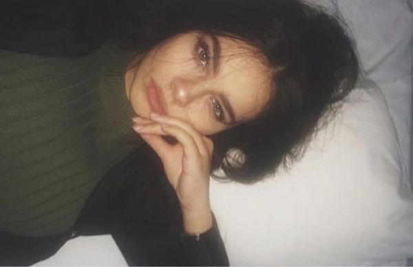 SadQuotesForYou's Profile Photo