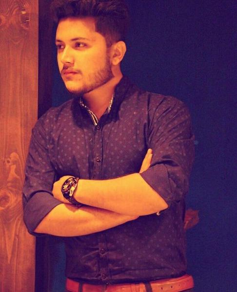 mirxaaleem's Profile Photo