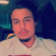 abdallah_al3jarmah's Profile Photo