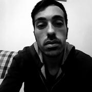 Luca18495's Profile Photo