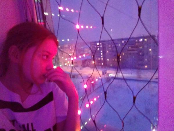 Nastya_1001_'s Profile Photo