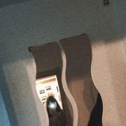 joanaaaaaaaaa_'s Profile Photo