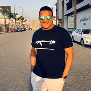 abobakeradel2's Profile Photo