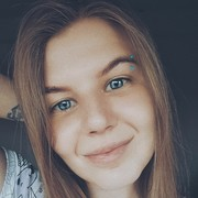 katrinchameleo's Profile Photo