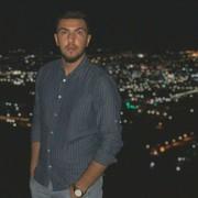 hussam_alatar's Profile Photo