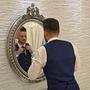 PaoloCioccariello's Profile Photo