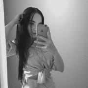 veronika_savinkova_'s Profile Photo