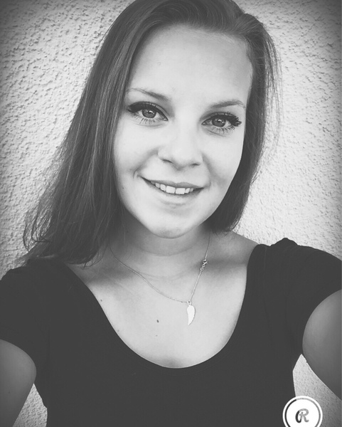 KerstinZue's Profile Photo