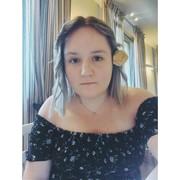 VeronicaGiuggiolinaRighetto's Profile Photo