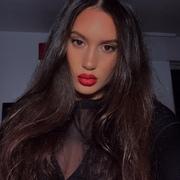 besartalazami's Profile Photo