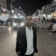 MohamedSalehDoheen's Profile Photo