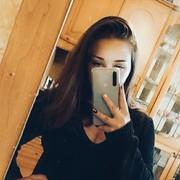 ek_sergeevnaaa_'s Profile Photo