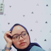Ririnfzrn19's Profile Photo