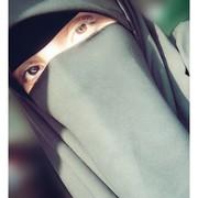 ezsunone's Profile Photo