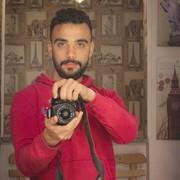 muhammedkhater5's Profile Photo