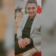 mohamedheeba's Profile Photo