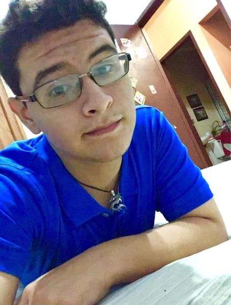 willmendoza18's Profile Photo
