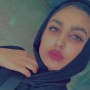 raneemabushaqrah99's Profile Photo