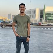 mahmoud_wael_ramdan's Profile Photo