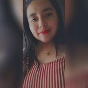 vianeyespinosa1's Profile Photo