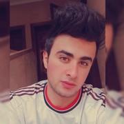 mahmoud_saadll1's Profile Photo