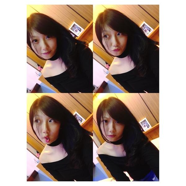 feliciawijaya0623's Profile Photo