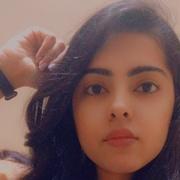 oldsoul_'s Profile Photo