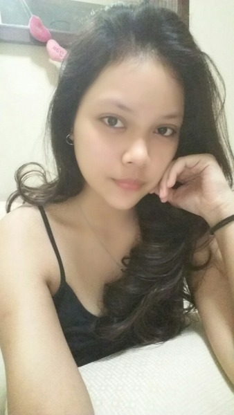 Veraadellia's Profile Photo