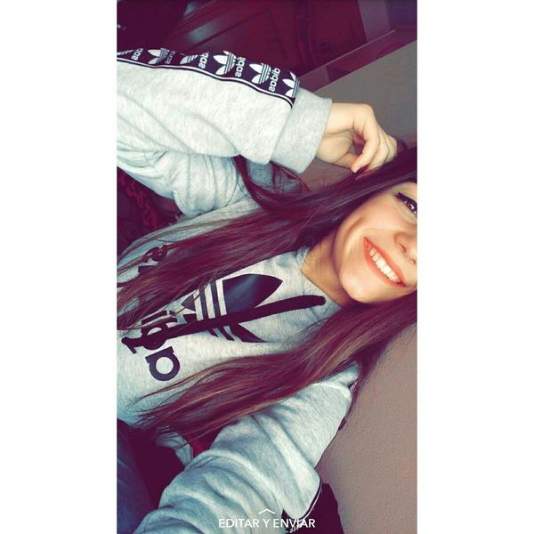 luuucia_01's Profile Photo