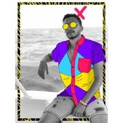 elsaoody's Profile Photo