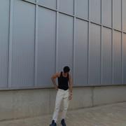kirill_james's Profile Photo