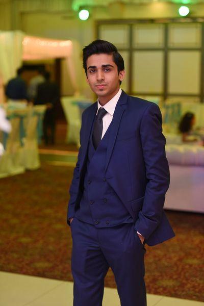 MuhammadHaiderFayyaz's Profile Photo
