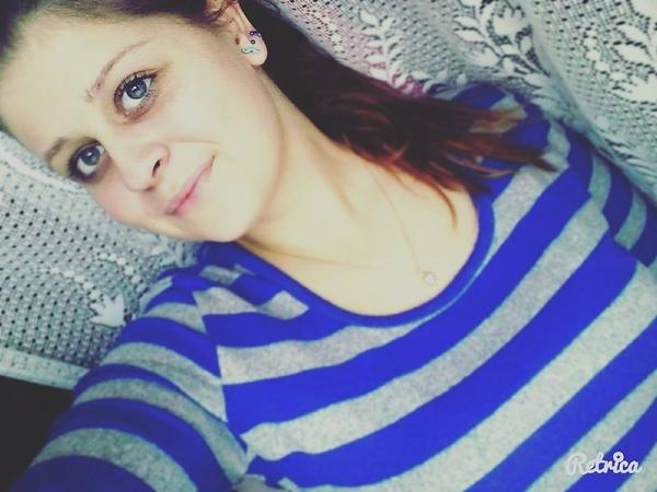LucieLuxova's Profile Photo
