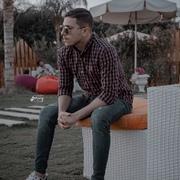 kareemaymanwa's Profile Photo