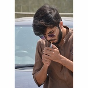 SaifurRehman123's Profile Photo