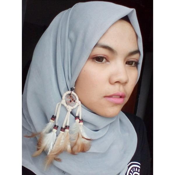 iitgucci95's Profile Photo