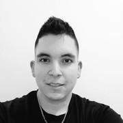 OctavioAPadilla's Profile Photo
