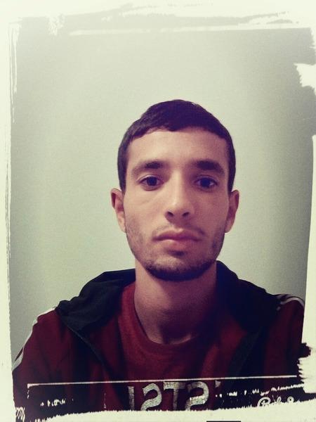 byrecep33's Profile Photo