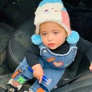ameerrabai's Profile Photo