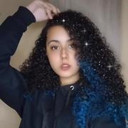 MelissaRebeca's Profile Photo