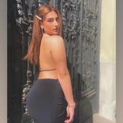 Meryemouaki's Profile Photo