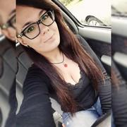 JosiRose98's Profile Photo