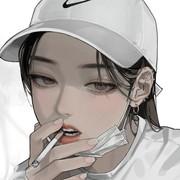 psycooopathhhhhh's Profile Photo