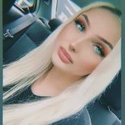 queenXXA's Profile Photo