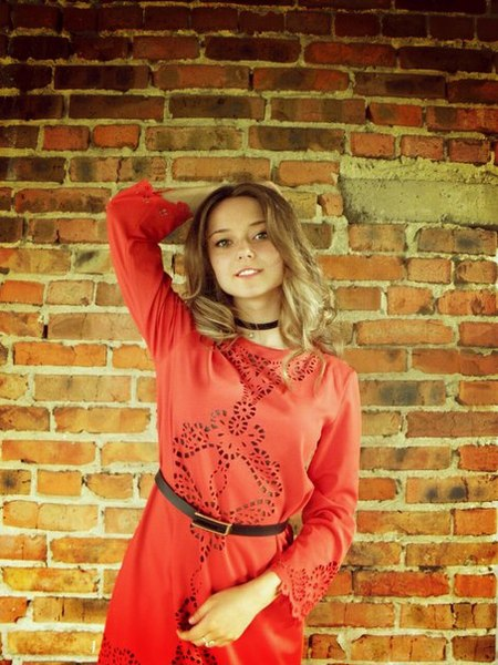 Yulia00999's Profile Photo