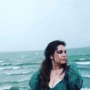 ezhik_v_kymare's Profile Photo