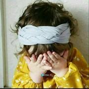 Doaa_3zzeldien's Profile Photo