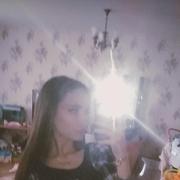 Alina_mr_mur's Profile Photo