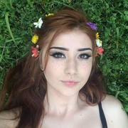 MmeMahone's Profile Photo