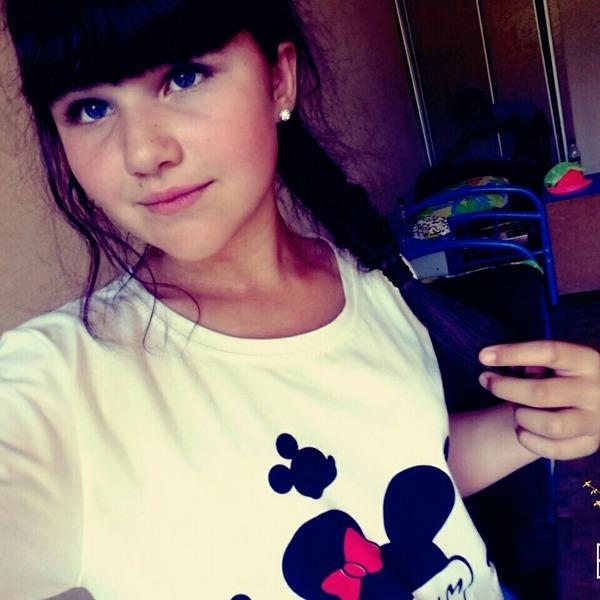 Polina210404's Profile Photo